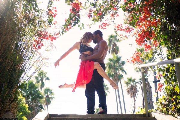 Allison_Holker_Twitch_Dancers_Among_Us