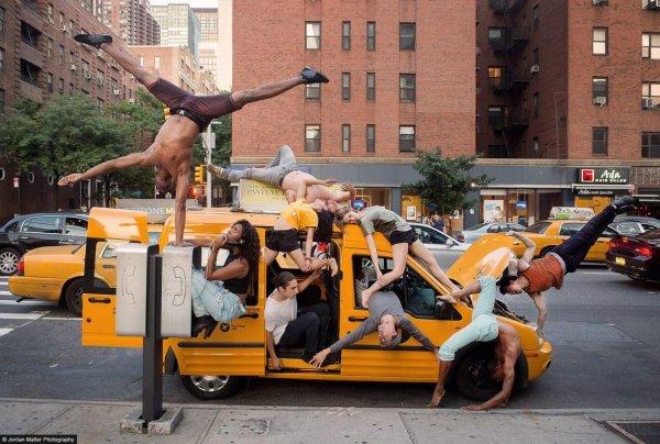 Jacob_Jonas_Dancers_Among_Us