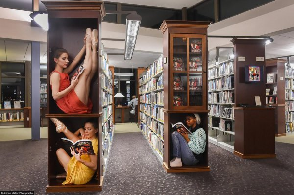 Nyack_Library_Dancers_Among_Us