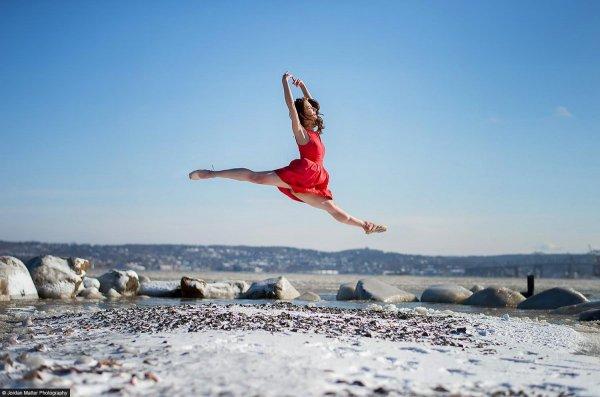 Rebecca_Balbach_Dancers_Among_Us