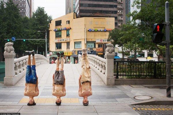Seoul_Dancers_Among_Us_Bboys