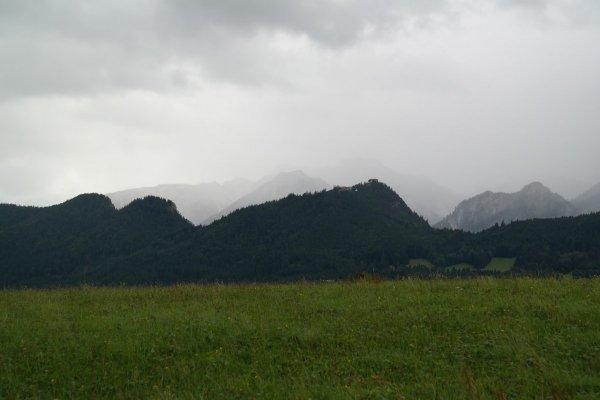 Фото в плохую погоду 3