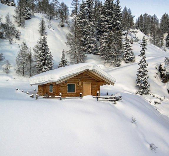 идеальное место в мире для жизни (Vadim Petrakov/Via shutterstock.com)