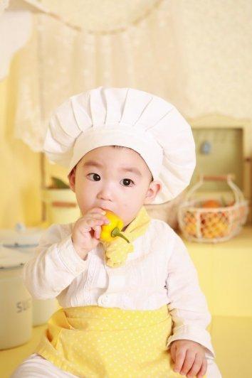 Съемка кухни 7