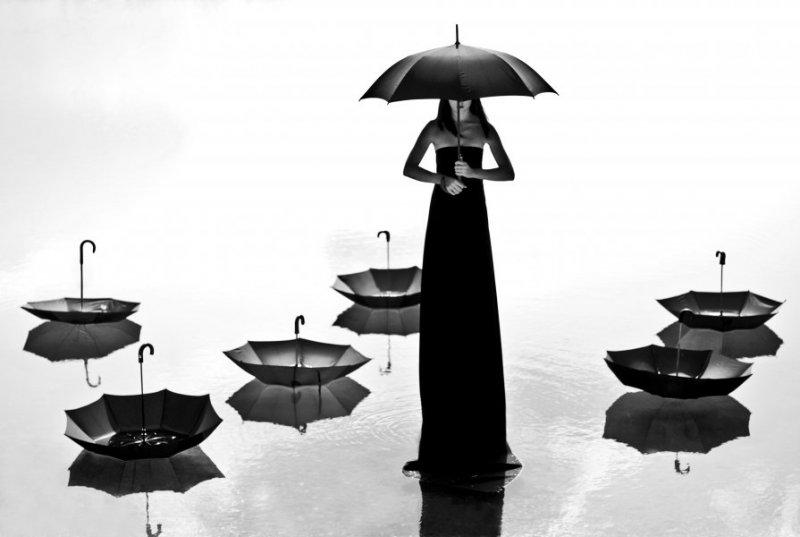 осенние фотографии – Автор Александра Витушкина