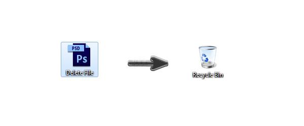 компьютер для Фотошопа совет 1