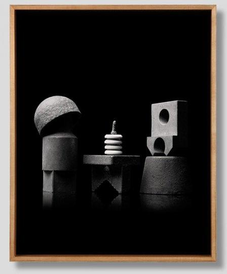 Peter Honig «Shared Sentiment»