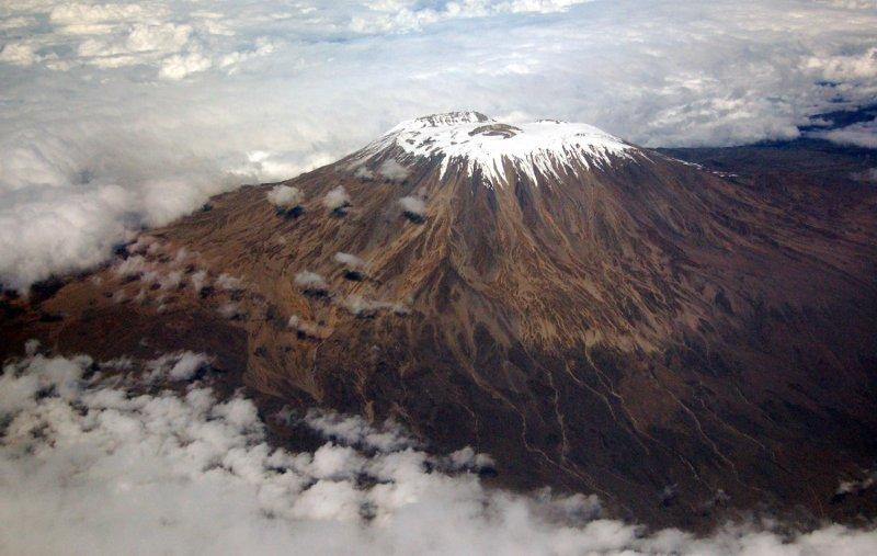 фото гор 9 – гора Пунчак-Джая