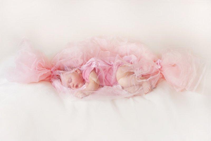 Автор: Daria Dmitrieva – фото младенцев