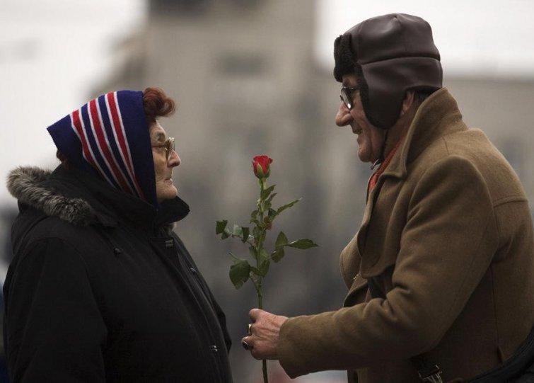 самые романтичные фото 2