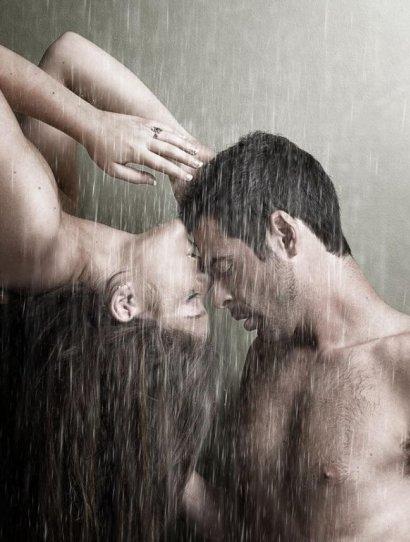 самые романтичные фото 10