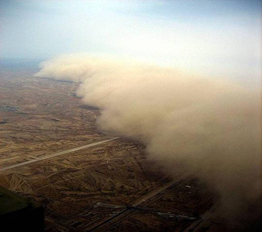 фото тайфуна и урагана 13