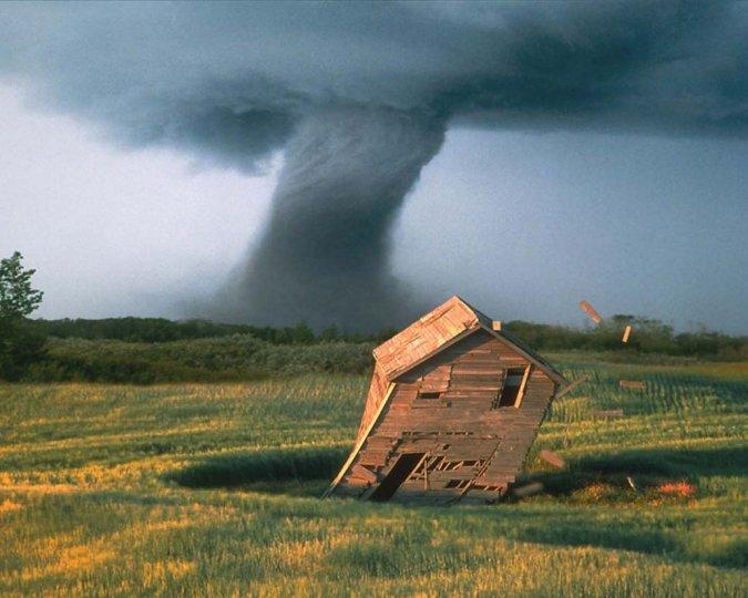 фото тайфуна и урагана 21