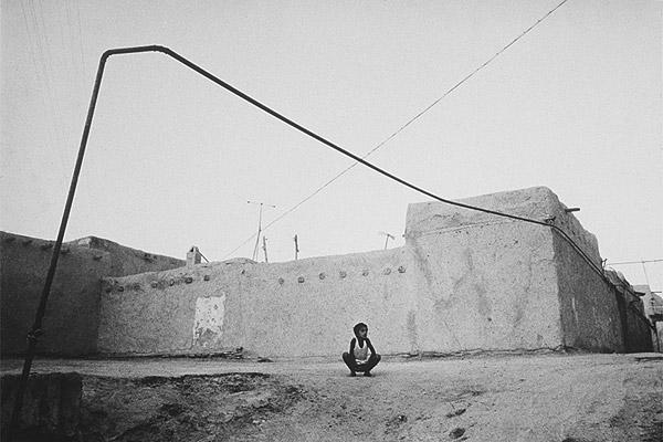 работы известных фотографов мира 14