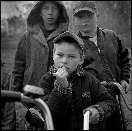 работы известных фотографов мира 18