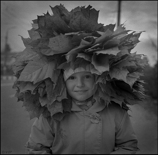 работы известных фотографов мира 22