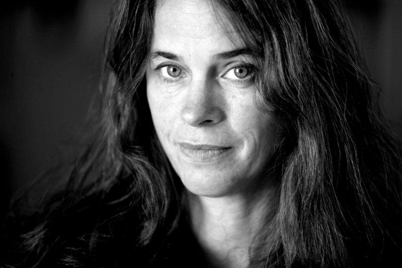 Салли Манн (родилась в 1951 году)