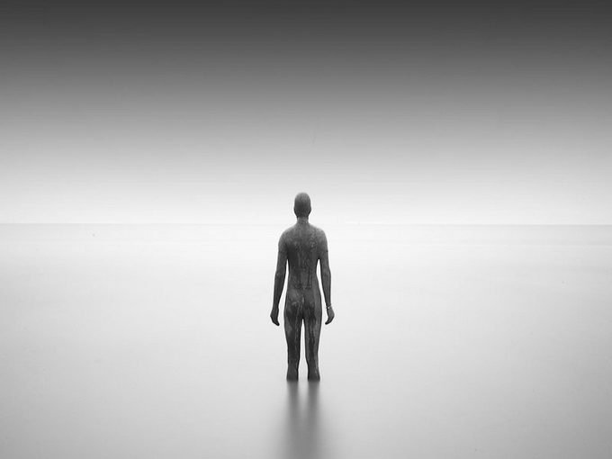 Фотограф Филипп Маккей - №15