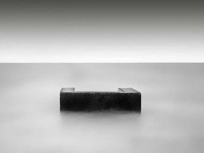 Фотограф Филипп Маккей - №6