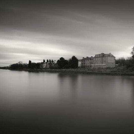 Фотограф Филипп Маккей - №18