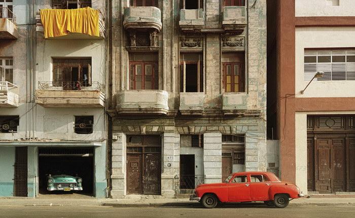 Фотографии Luigi Visconti - №17