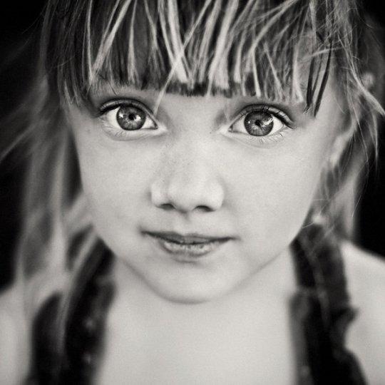 Повесть детства от Магдалины Берни - №12