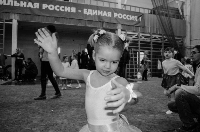Ольга Штанько