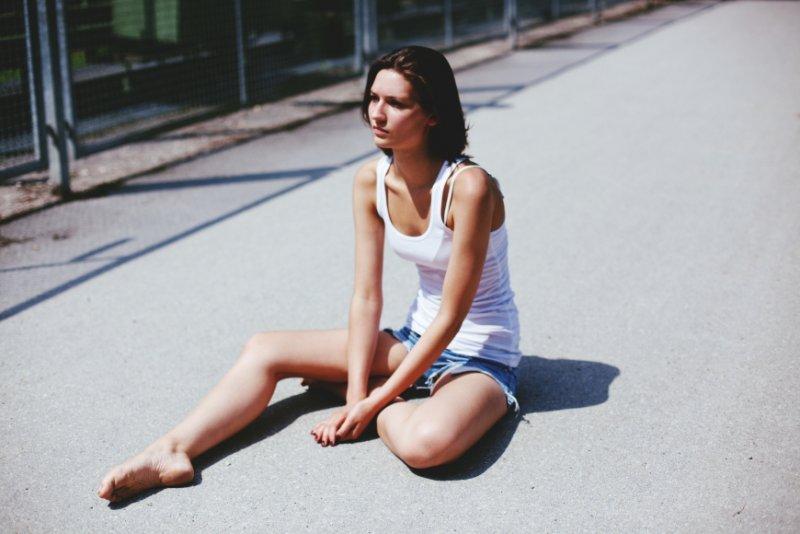 Девушки Кристофа Шаллера - №25