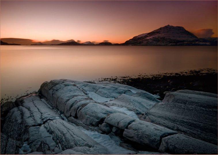 Норвегия глазами Йона Колбенсена - №34