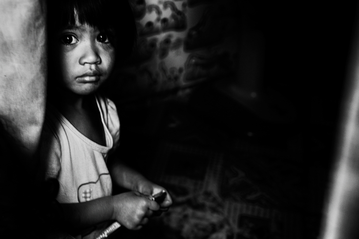 Лаура Саффиоти: Исследуя мир через фотографию - №6