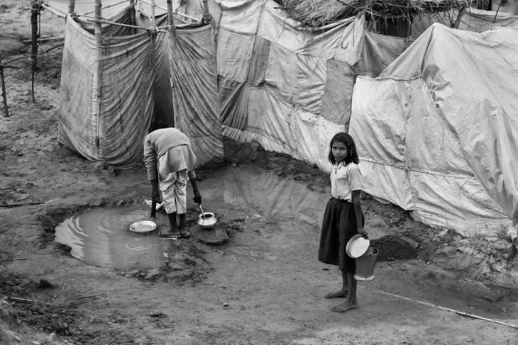 Лаура Саффиоти: Исследуя мир через фотографию - №18