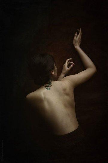 Magdalena Russocka - №15