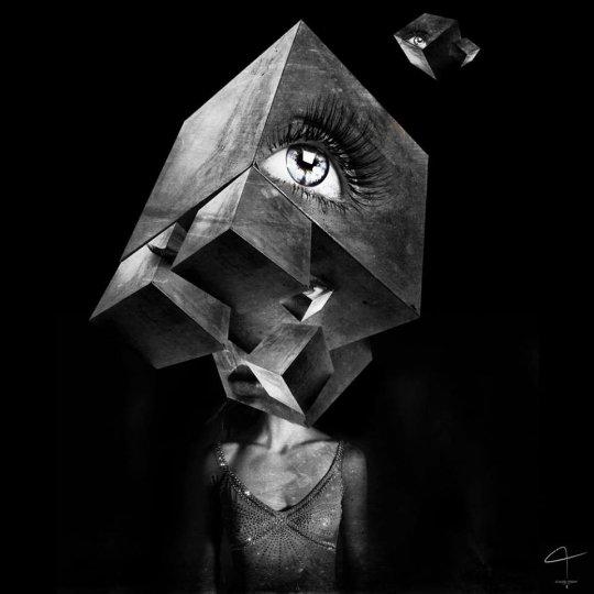 Jeremy Clausse - №15