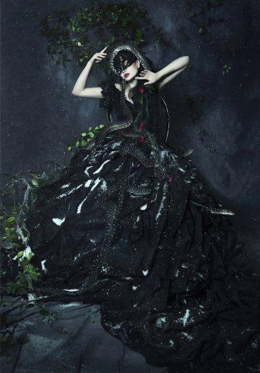Lori Cicchini - №16