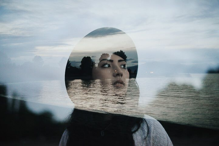 Michelle Ellis - №1