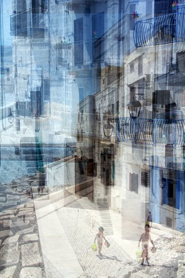Alessio Trerotoli - №23