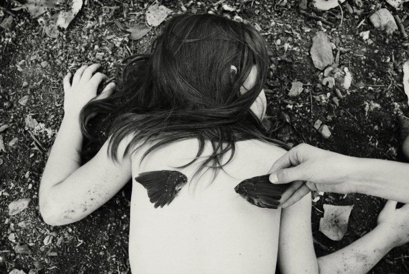 Дара Скалли - №3