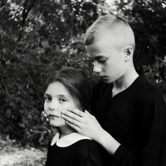 Дара Скалли - №15