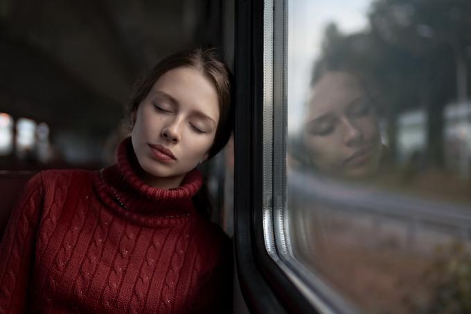 Работы фотографа Дениса Куликова - №1