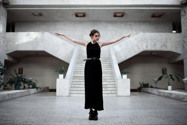 Работы фотографа Дениса Куликова - №16