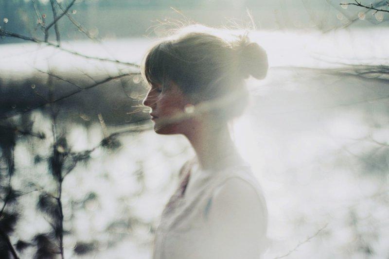 Фотографом Грэг Понтус - №6