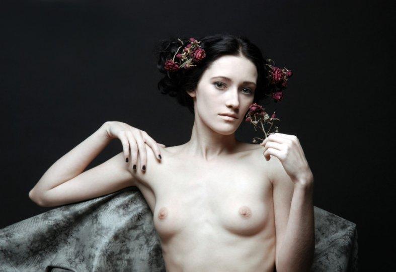 Фотограф Эжен Рено - №23