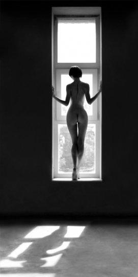 Фотограф Эжен Рено - №6