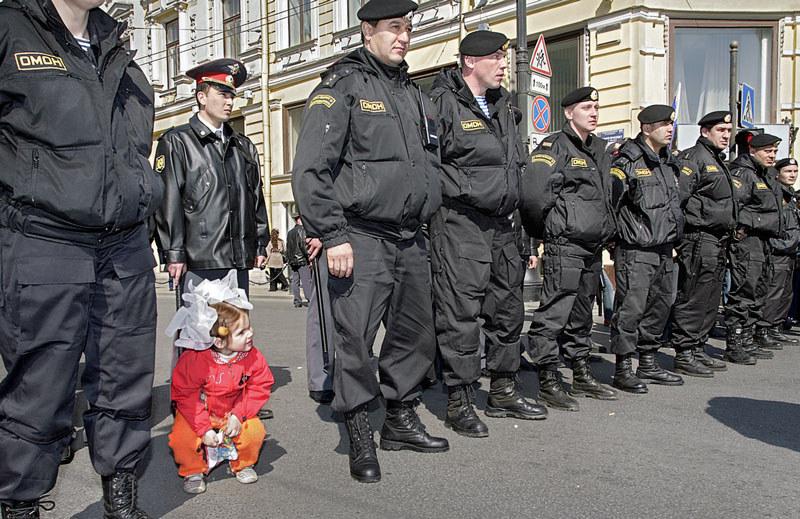 Александр Петросян - №27