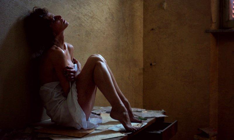 Фотограф Джереми Гиббс - №4