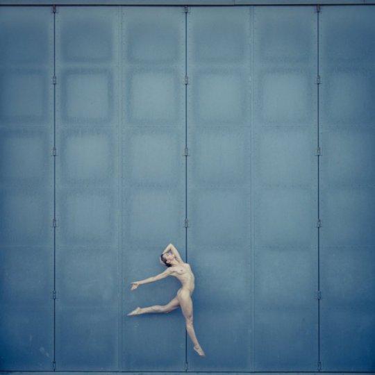 Фотограф Джереми Гиббс - №17