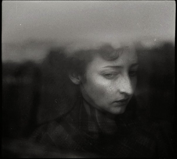 Виктория Ильина - №19