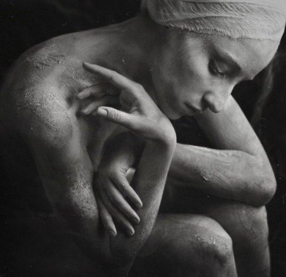 Виктория Ильина - №7