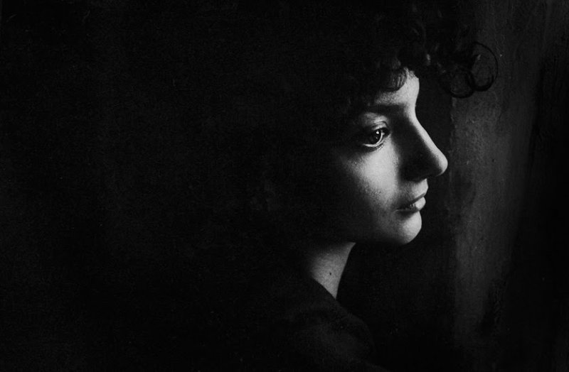 Виктория Ильина - №4