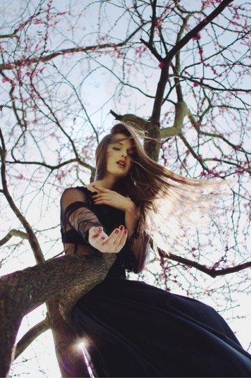 Александра Софи - №15